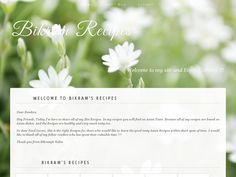 [Get] Bikrams Recipes - http://www.vnulab.be/lab-review/bikrams-recipes ,http://s.wordpress.com/mshots/v1/http%3A%2F%2Fforexrbot.bikram5.hop.clickbank.net