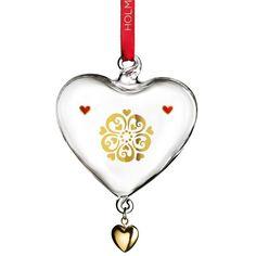 Julevarer - Kitchn.no Christmas Ornaments, Holiday Decor, Day Care, Christmas Jewelry, Christmas Decorations, Christmas Decor