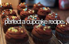 Oh I will :)