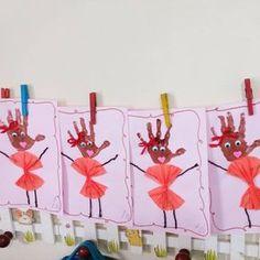 Menina bonita do laço de fita Materiais: ❤️ Pincel ❤️ Tinta marrom ❤️ Lã marrom ❤️ Olhos ❤️ Lacinho ❤️ Papel crepom ❤️ Cola branca ❤️ Papel rosa Tenham um ótima tarde! . . . . . #maternal1 #educaçãoinfantil #anoletivo2017 #diadaconsciêncianegra #meninabonitadolaçodefita #artes #grupocompartilharsaberes #mairaborgesap #retrospectiva2017MB