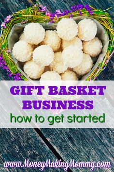 remarkable home business ideas 350 20180615154028 25 how to start a