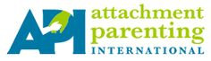 Organazation: API promotes parenting practices that create strong, healthy emotional bonds between children and their parents..  Visit here http://www.attachmentparenting.org/aboutus#sthash.HtXEI1YU.dpuf