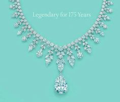 Tiffany's 5th Anniversary Present? Pleeeaaaasssse!