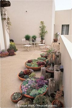 jolies-idees-pour-balcon-et-terrace-pretty-ideas-for-balcony-and-terrace-3