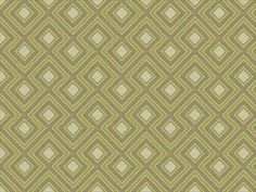 This diamond patterned fabric will be used for built in bench seating along one of the walls in the waiting room for a pediatrician. 66% Polyester, 34% Recycled Polyester. California TB #117-2013
