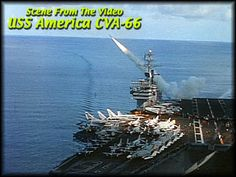 USS America fantail - Google Search