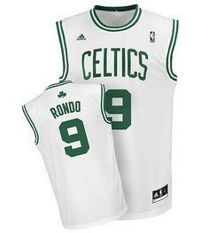 1e6f342c5 8 Best NBA jerseys images
