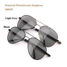 8f96216fad Photochromic Polarized Sun Glasses. Buy GlassesRay Ban SunglassesSunglasses  WomenSpring HingeWomens GlassesBest ...