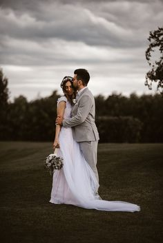 Exlusive_wedding_photography_Hungary.jpg (830×1243)