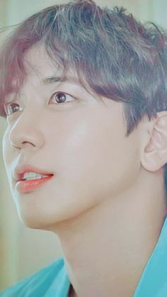 Jung Yong Hwa, Cnblue, Actors, Actor