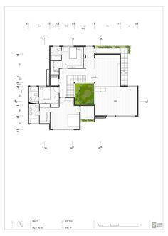 House No. 03,Level 1