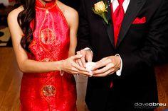 chinese-tea-ceremony-toronto-wedding-photography
