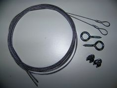 1000 ideas about garage door cable on pinterest garage for Cost to repair garage door cable