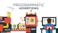 Nedir Bu? Programatik Reklamcılık? #Reklam #dijital #dijitalpazarlama #sosyalmedya #canerbabatas