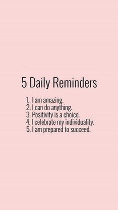 15 Of The Best Quotes On Self Love - 15 Of The Best Quotes On Self Love - 5 daily reminders (positivity)<br> Are you interested in quotes on self love and worthiness? Here are 15 of the best self love quotes to inspire you and make you feel like enough. Motivation Positive, Vie Motivation, Monday Motivation Quotes, Motivation Inspiration, Entrepreneur Inspiration, Positive Mindset, Motivation For Work, Motivation Boards, Quotes About Life