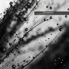 """Vertigo"" by State Azure was added to my r/ambientmusic playlist on Spotify"