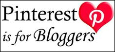 15 Ways to LOVE Pinterest (if you're a blogger!)