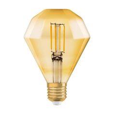 Wandleuchte Typ Nr. 1854 Farbe: anthrazit, für 1 Lampe, E27