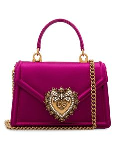 Satchel, Shoulder Bag, Handbags, Stylish, Shopping, Shoes, Totes, Zapatos, Shoes Outlet