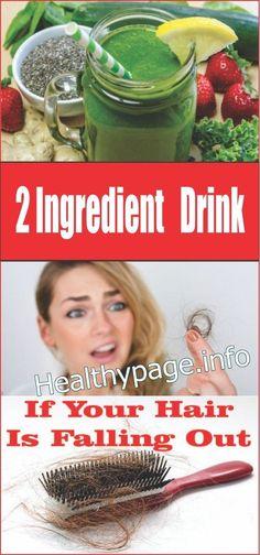 #recipe  #weightlos #nutrition #organic #healthylife #workout #health