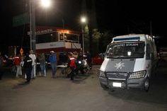 Del 22 al 25 de diciembre, personal policial de la Secretaría de Seguridad Ciudadana aplicó 156 pruebas como parte del...