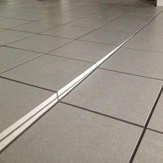 Kilen av #fliser er ferdig. Ulike fall i baderom møtes diskré.  #flott #flottebad #baderommet #flis #fug #interior #interiør #flislegger #arkitekt #oppussing #håndverker #instainterior #interiör #kakel #bathroom #tiler #tiles #architect #interior123 #bonytt #bathroomdesign #minos #fagflis #interieur #interior4all #interiordetails #oslo #bærum Jun, Instagram Posts