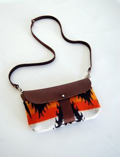 shelter bags made with pendleton http://www.shelterprotectsyou.bigcartel.com/