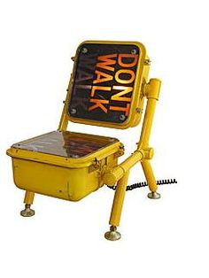 'Upcycling' – Design and Creative Recycling Weird Furniture, Recycled Furniture, Unique Furniture, Cheap Furniture, Furniture Design, Furniture Ideas, Furniture Stores, Furniture Cleaning, Furniture Nyc