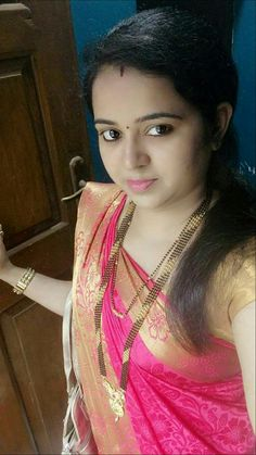 hi unti hooghly Beautiful Girl In India, Beautiful Blonde Girl, Most Beautiful Indian Actress, Beauty Full Girl, Cute Beauty, Beauty Women, Beauty Girls, Real Beauty, Indian Natural Beauty