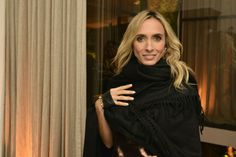 Por dentro do jantar da M.A.C e Pedro Lourenço na Casa de Vidro - Vogue | Lifestyle