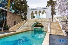 Home - Baku Diamond Venice, Tourism, Diamond, Outdoor Decor, Home, Turismo, Venice Italy, Ad Home, Diamonds