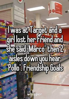 why did she write pollo (chicken in spanish) instead of polo? lmao these are some gr8 questions
