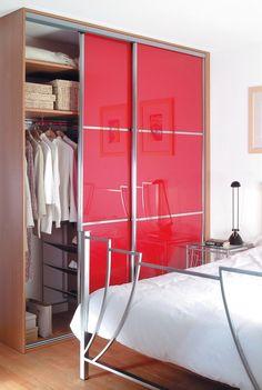 спинка Z Photo, Storage, Wall, Blog, Closet, Furniture, Home Decor, Hall, Purse Storage