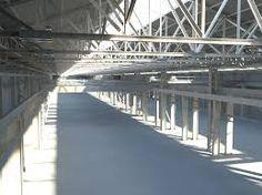 Image result for bim 4 infrastructure