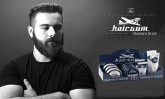 Cash coiffure | Grossiste de coiffure| Magasin | Béziers  soin barbe