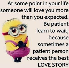 I love my husband very much Love You Husband, If You Love Someone, Love You More Than, Love Quotes, Funny Quotes, Inspirational Quotes, Awesome Quotes, Funny Minion Pictures, Minions Love