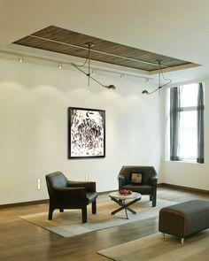 Interior - My artwork oil paint Black Hornet https://www.facebook.com/erikamarchipainter www.erikamarchi.it