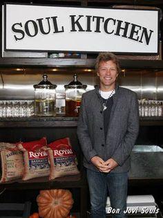 jbj-Soul Kitchen