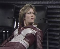 Sally Knyvette, Drama Teacher, Fantasy Tv, English Actresses, S Girls, Beautiful Actresses, Doctor Who, Science Fiction, Celebrities