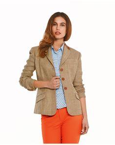 Blazer 32 Jacket su Blazer Top Images Fashion Pinterest Y dXwx4dgq
