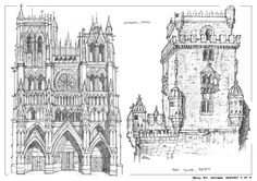 Fzd sketchbooks 177