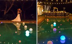 featured on the Pure Joy Catering blog Santa Barbara County, Event Planning Tips, Pure Joy, Corporate Events, Catering, Wedding Inspiration, Pure Products, Blog, Recipes