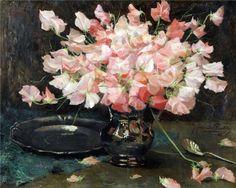 Jef van de Fackere (1879-1946) — (841x772)