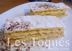 134 Meilleures Images Du Tableau Recettes Francaises Cooking
