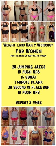 Fat Fast Shrinking Signal Diet-Recipes - Weight Loss Daily Workout For Women, How to Lose Belly Fat Fast for Women With 3 Simple Strategies   diet   3week   fat loss   exercises   inspiration   motivation   21 days fix   weight loss   - Do This One Unusual 10-Minute Trick Before Work To Melt Away 15 Pounds of Belly Fat #lose15poundsfat #losingweightfast