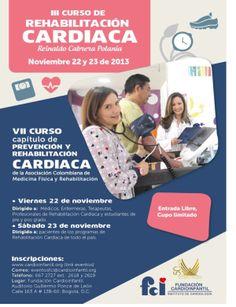 Evento Fundación Cardioinfantil / Noviembre 2013
