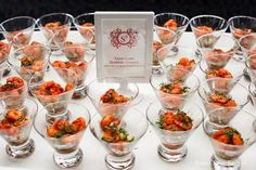 Indian wedding catering trends