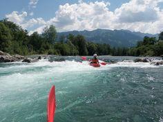 Erlebe den neuen Trendsport. Safari Rafting ist der Geheimtipp. Noch mehr Action, noch mehr Wasser, noch mehr Adrenalin. Jetzt den Alltag vergessen.