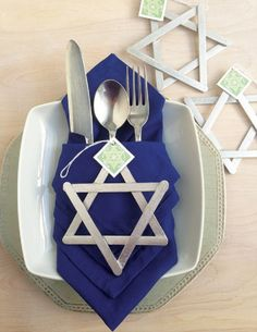 1000 Images About Jewish Passover Rosh Hashanah