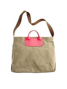 93272f2c959 203 best bag images on Pinterest